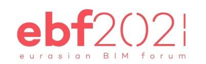 Eurasian BIM Forum 2021