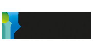 img_autodesk_sponsor_logo