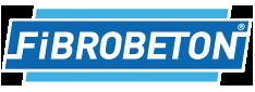 Fibrobeton-logo